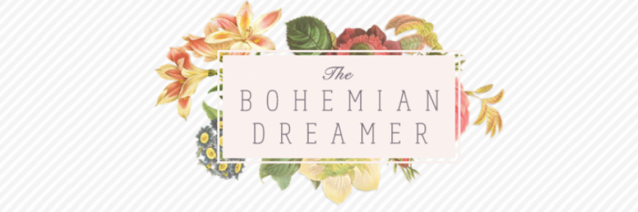 The Bohemian Dreamer