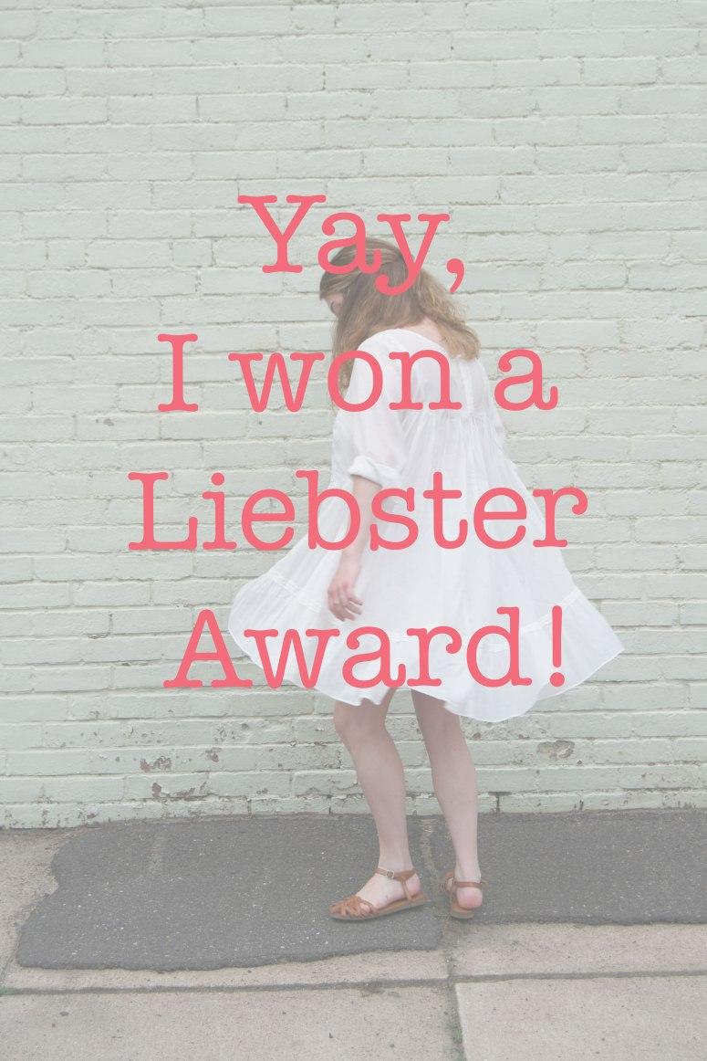 fixed-Liebster-Award