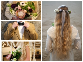 weddingdetails2