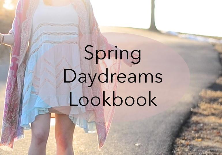 spring lookbook thumbnail